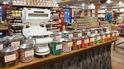 Candy Counter For Web Image