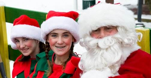 Santa and Elves-crop