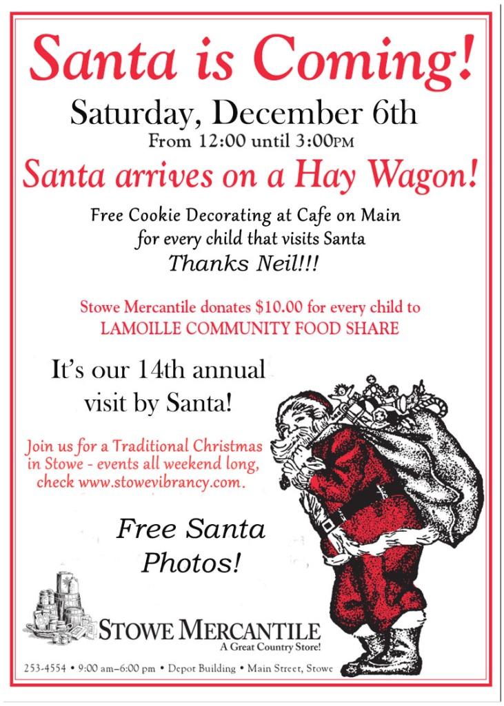 Santa Ad  800x1122 Dec2014